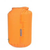 Petate ORTLIEB DRY-BAG PS10 VALVE 22L