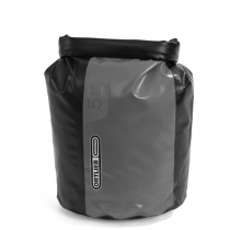 Petate ORTLIEB DRY-BAG PD350 5L Negro-Slate