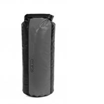 Petate ORTLIEB DRY-BAG PD350 13L
