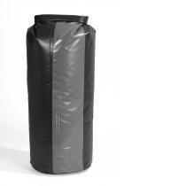 Petate ORTLIEB DRY-BAG PD350 35L Negro-Slate
