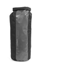 Petate ORTLIEB DRY-BAG PS490 22L Negro-Gris