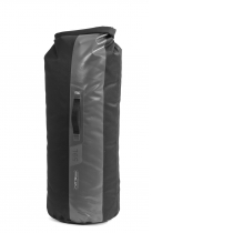 Petate ORTLIEB DRY-BAG PS490 59L Negro-Gris