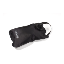 WATER BAG Bolsa de Agua 2Litros Negra  ORTLIEB
