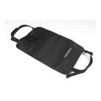WATER BAG Bolsa de Agua 4Litros Negro  ORTLIEB