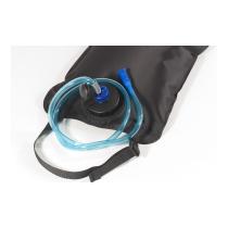 Bolsa de Agua ORTLIEB WATER BAG  4L Negro