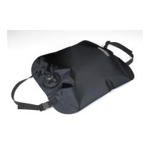 Bolsa de Agua ORTLIEB WATER BAG 10L