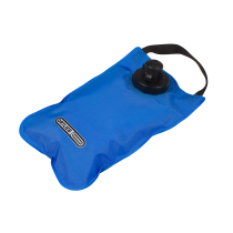 WATER BAG Bolsa de Agua 2Litros Azul  ORTLIEB