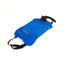 WATER BAG Bolsa de Agua 4L Azul ORTLIEB