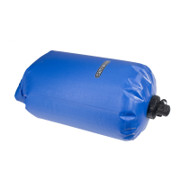 WATER SACK Bolsa de Agua 10 Litros Azul ORTLIEB