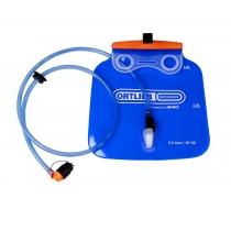 Sistema de Hydratación OUTDOOR ORTLIEB ATRACK
