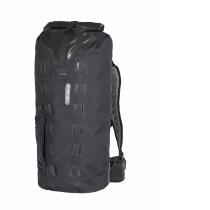 Mochila ORTLIEB GEAR-PACK  32L Negro