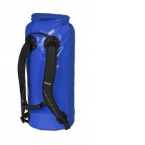X-PLORER Petate 35L Azul ORTLIEB