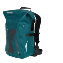 Mochila OUTDOOR ORTLIEB PACKMAN PRO TWO 25L Petrol