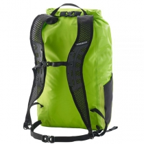 Mochila OUTDOOR ORTLIEB LIGHT-PACK TWO 25L Negro