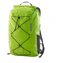 Mochila OUTDOOR ORTLIEB LIGHT-PACK TWO 25L Lima