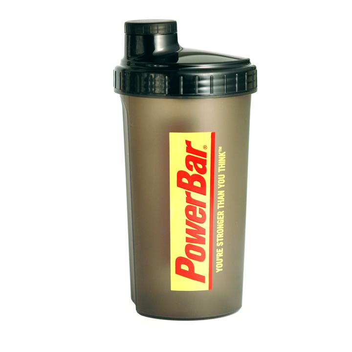 MIX-SHAKER Bidon mezclador 700 ml