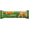 Barrita NATURAL Energy CEREALES  (Dulce/Salado) 40gr * 24u POWERBAR