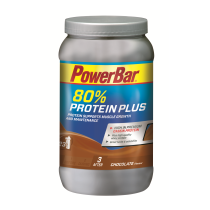 PROTEINPLUS 80% CHOCOLATE 700gr BOTE