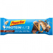 B.PROTEIN NUT2 MILK CHOCOL.PEANUT 18*(2*22,5)gr