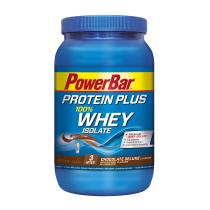 Proteina en polvo PROTEINPLUS BOTE WHEY CHOCOLATE  570 gr POWERBAR