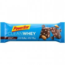 B.PROTEIN CLEAN WHEY CHOCOLATE BROWNIE 18*45gr