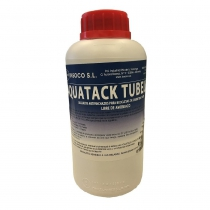 AQUATACK TUBELESS 1000ml