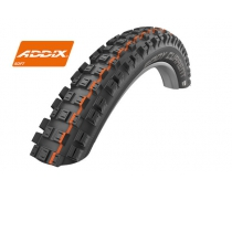 EDDY CURRENT REAR Evo, Su Gra, TLE 27.5x2.80 650B