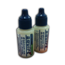 Lubricante Speedplay Squirt de 15ml