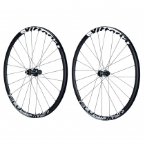 Elusion Carbon Clincher Disc 30c Set