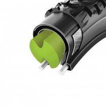 Air-Liner Antipinchazos Talla XL de 2.7 a 4