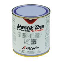 Mastik'One Original 250g Tin