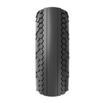 Cubierta TERRENO ZERO 700x35c TLR Gravel Negro G2.0